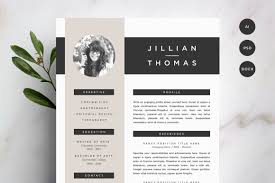 how to access resume templates in word 30 sexy resume templates guaranteed to get you hired inspirationfeed resume template 4 pack cv template