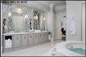 bianco carrara white honed semi polished marble tile youtube
