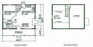 small log home floor plans small log cabin plans refreshing rustic retreats small floor plans