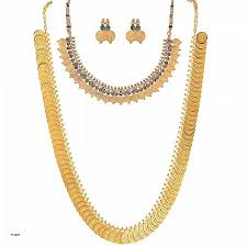 s day jewelry for gold jewelry fresh st gold jewelry gold jewelry st