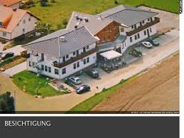 Immobilienscout24 Hotel Kaufen Hotel Seerose In Beucha Zu Verkaufen