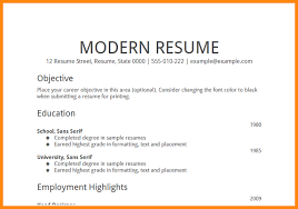 Driver Resume Samples by 3 Applicant Resume Sample Objectives Driver Resume