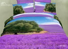 Duvet Cover Lavender 233 Best Povlečení Images On Pinterest Bedding Sets Duvet