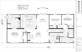 2 bedroom mobile home plans 4 bedroom ranch floor plans bedroom mobile home plans 2 bedroom