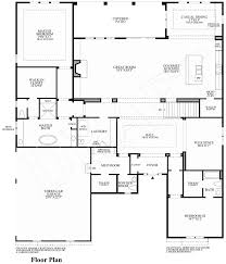 tanglewood hills the manitou home design