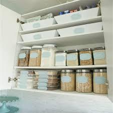 organiser sa cuisine le impressionnant ainsi que intéressant organiser sa cuisine destiné
