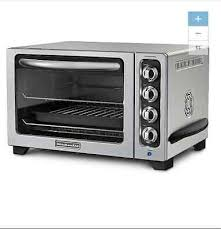 Toaster Convection Oven Buyitmarketplace