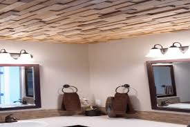 bathroom wood ceiling ideas wood ceiling painting ideas ownmutually