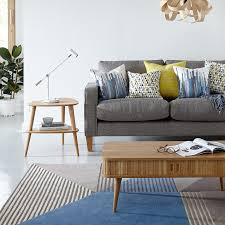 john lewis grayson living room furniture range john lewis