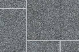 Unilock Pavers Dealer Premium Quality Natural Stone Unilock