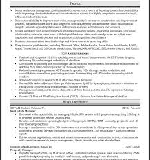 resume sles for hr freshers download firefox exceptional resume downloads free template android sles itunes