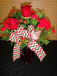 florist huntsville al florists in huntsville al s wholesale 35803 florist 35811
