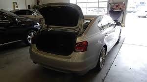 youtube lexus gs450h lexus gs450h trunk seal u2013 japan car parts online