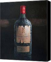 best 25 chateau latour ideas the 25 best chateau latour ideas on wine chateau