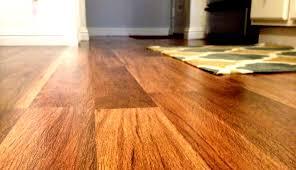 laminate flooring installation made easy we bring ideas