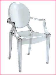 chaises transparentes conforama conforama chaise transparente 249792 chaises transparentes gallery