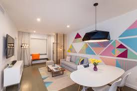 miami beach bungalow u2013 element design group