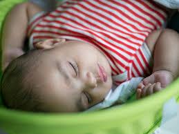 your newborn baby babycenter