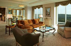 grand pequot tower villas within the grand pequot tower are the