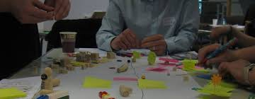 Asset Mapping My Network My Assets Our Assets A People Powered Health And