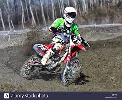 bike motocross man on bike motocross stock photo royalty free image 127358735