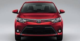 toyota upcoming cars in india upcoming cars from toyota in india toyota