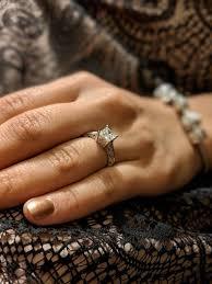 engage diamond ring engage diamond studio home
