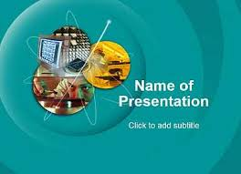 and technologies education powerpoint templates free download