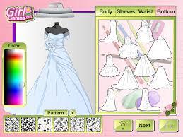 design your own wedding dress online design wedding dress online wedding guest dresses