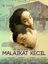 sinopsis film mika malaikatku 54 best film indonesia images on pinterest indonesia cinema and movie