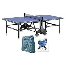 outdoor ping pong table costco best ping pong table filiformwart org