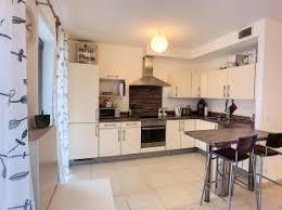 chambre à louer à appartement avec 2 chambres à louer à louvain la neuve 1348 zimmo