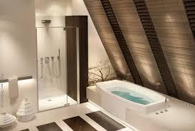 badezimmer mit schräge badezimmer mit schrge badezimmer klein mit schräge interior