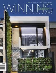 queensland home design awards 2013 bdaq winning design queensland by building designers