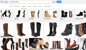tk maxx womens ugg boots how to optimise your e commerce site before ricemedia