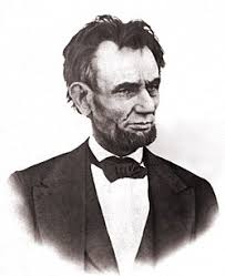 biography of abraham lincoln in english pdf presidency of abraham lincoln simple english wikipedia the free