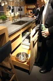 best finish for kitchen cabinets best shelf liner for kitchen cabinets large size of kitchen shelf