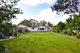 new road ferndown dorset bh22 3 bedroom bungalow for sale