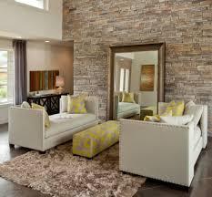 living room elegant tv easel look denver eclectic living room