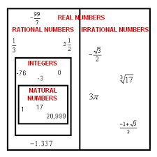 19 best comparing and ordering rational numbers images on