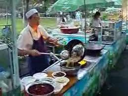cuisine chinoise cuisine chinoise