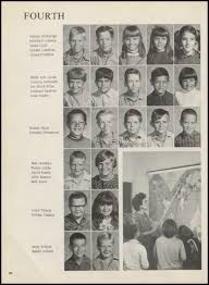highschool year book index of names q s for the 1918 1979 perrin tx school yearbooks