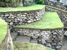 garden retaining wall materials u2013 exhort me