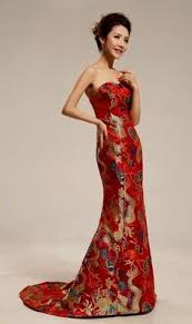 prom style wedding dress style prom dresses naf dresses