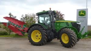 john deere 7270r tractor john deere row crop tractors john