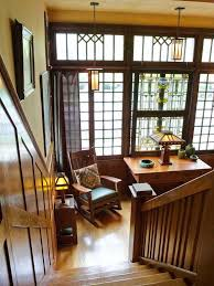 arts and crafts homes interiors 434 best craftsman style images on craftsman bungalows