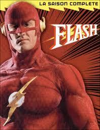 Seeking Saison 1 Vf Serie The Flash Saison 1