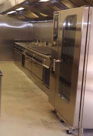 commercial catering equipment archives chefsrange cooking line for ladywood estate