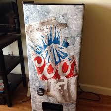 coors light refresherator manual find more coors light refresherator vending machine for sale at up