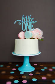 cake toppers for baby showers gold glitter baby cake topper baby shower cake topper creative ideas